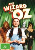 The Wizard of Oz   [Region 4]