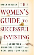 The Women's Guide to Successful Investing