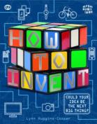 Beyond the Rubik Cube