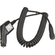 852-071-001 Auto Adapter