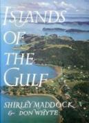 Islands Of The Gulf
