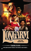 Longarm and the Death Cave (Longarm