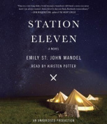 Station Eleven [Audio]