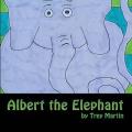 Albert the Elephant