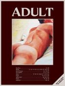 Adult Magazine No. 2