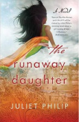 Runaway Daughter