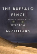 The Buffalo Fence
