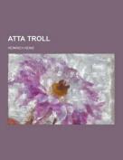 Atta Troll [FRE]
