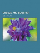 Greuze and Boucher