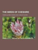 The Birds of Cheshire