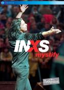 INXS: Mystify [Region 2]