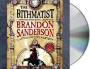 The Rithmatist [Audio]