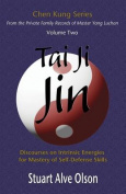 Tai Ji Jin