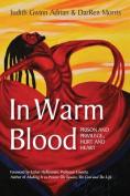 In Warm Blood