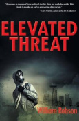 Elevated Threat