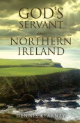 God's Servant in Northern Ireland