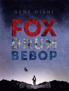 Gene Oishi - Fox Drum Bebop