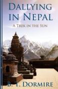 Dallying In Nepal
