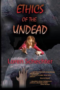 Ethics of the Undead