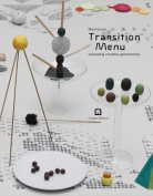 Marti Guixe Transition Menu