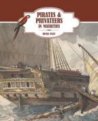 Pirates & Privateers in Mauritius