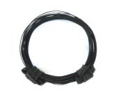 Katangi Handcrafts Elephant Hair Bracelet (imitation) Adjustable Length