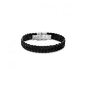 Lotus Style LS1206-2/1 Men's Bracelet