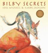 Bilby Secrets