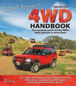 Robert Pepper's 4WD Handbook 2nd Edition