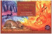 Remembering Hare