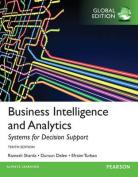 Business Intelligence and Analytics