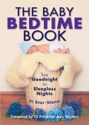 The Baby Bedtime Book