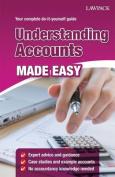 Understanding Accounts Made Easy