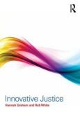 Innovative Justice