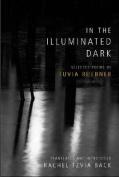 In the Illuminated Dark