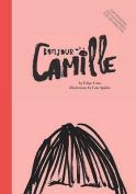 Bonjour Camille