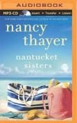 Nantucket Sisters [Audio]