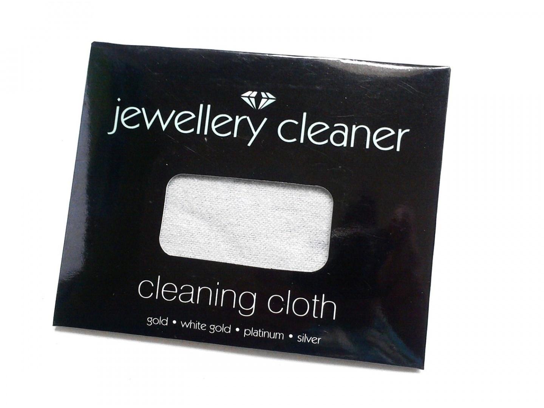 TOC Brass /& Copper Anti Tarnish Cleaning /& Polishing Cloth 440mm x 315mm