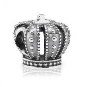 Pandora Charm Sterling Silver 925 790930