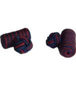 Household Division Regimental Barrel Cufflinks
