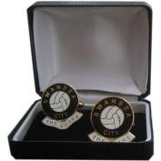 Swansea City Football Club Cufflinks