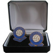 Chesterfield Football Club Cufflinks