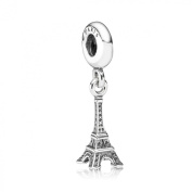 Pandora Charm Sterling Silver 925 791082
