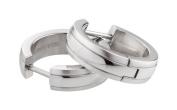 DOOSTI Creolen Stainless Steel 316L 18mm
