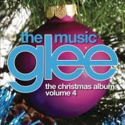 Glee: The Music