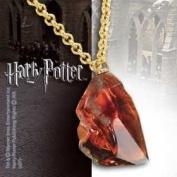 Harry Potter-Sorcerer's Stone Pendant