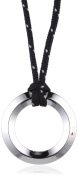 Sector Urban S0Q04 Men's Necklace
