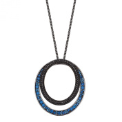 Joop! Jewellery Statement JPNL90600A800 Necklace for her