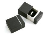 Eclipse Series Ring Box -