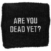 Children of Bodom - Wristband Dead